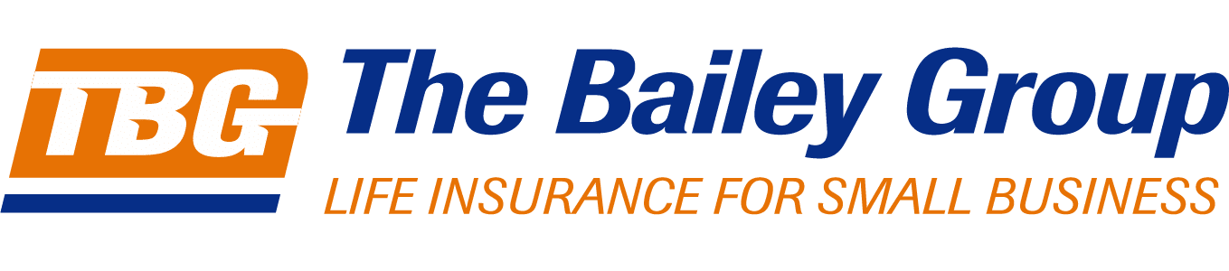 Image result for the bailey group logo
